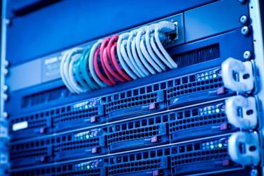 Installation réseaux informatiques Sambreville