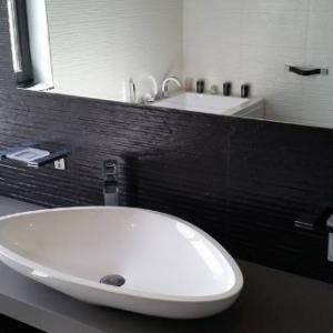 Entreprise plomberie salle de bain Sambreville
